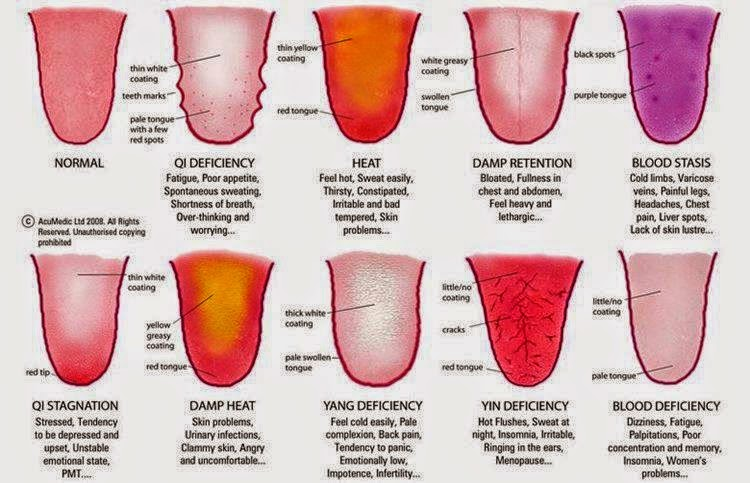 what is your tongue The tongue is mainly made up of muscles it is covered with a mucous membranesmall bumps (papillae) cover the surface of back part of the tongue between the papillae are the taste buds, which allow you to taste.