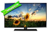 tv led Samsung UA32F6100
