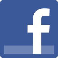 Rejoignez nous sur notre page FaceBooK