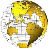 universitas terbaik dunia menurut webometrics