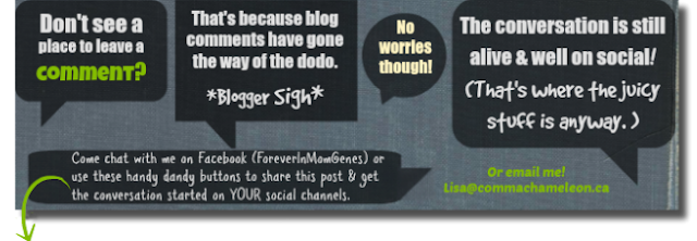 http://www.foreverinmomgenes.com/2015/09/why-ive-removed-comment-section-from-my.html