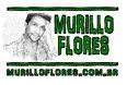 Ator,escritor,diretor .Murillo flores