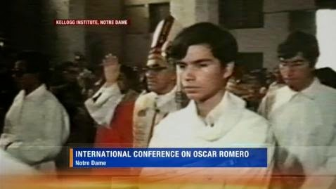 Labor Day 4 together with Feast Of Saint Matthew Apostle And Evangelist 2 moreover Who Was Romero besides Tcc Reads Oscar Romero The Violence Of Love additionally 106. on oscar romero homilies