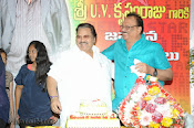Rebel Star Krishnam Raju Birthday Celebrations-thumbnail-10