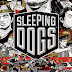 Sleeping Dogs Full Steam Free PC Game Download