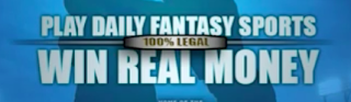 100% legal