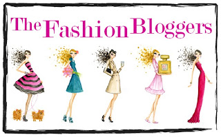 La Moda de los Fashion Blogger