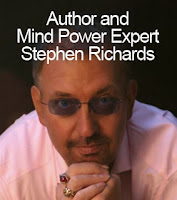 stephen richards, naps, night audio programs