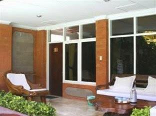 Hotel Murah di Kendari - Putri Wisata Hotel
