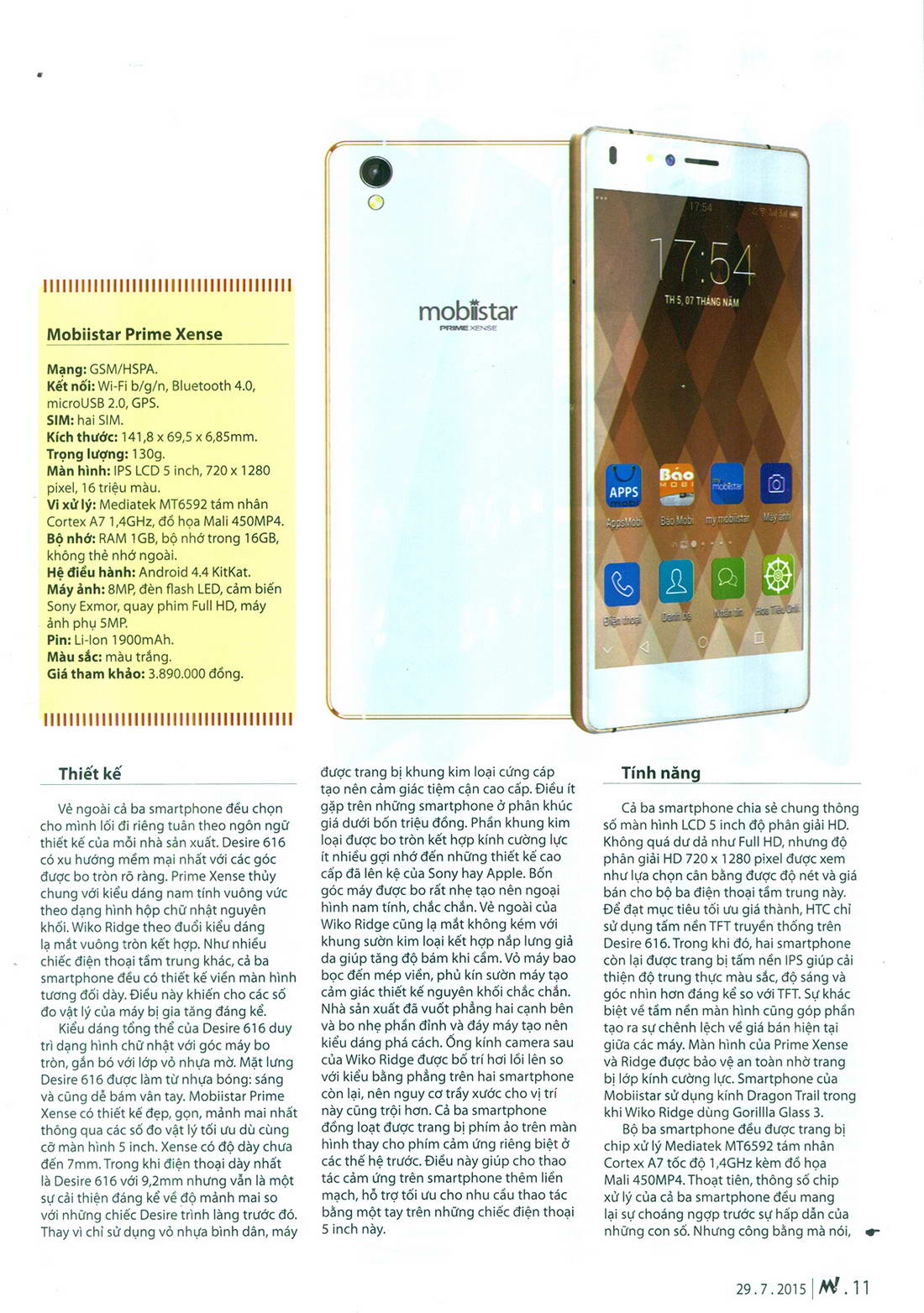 EChip Mobile – 510 - tapchicntt.com