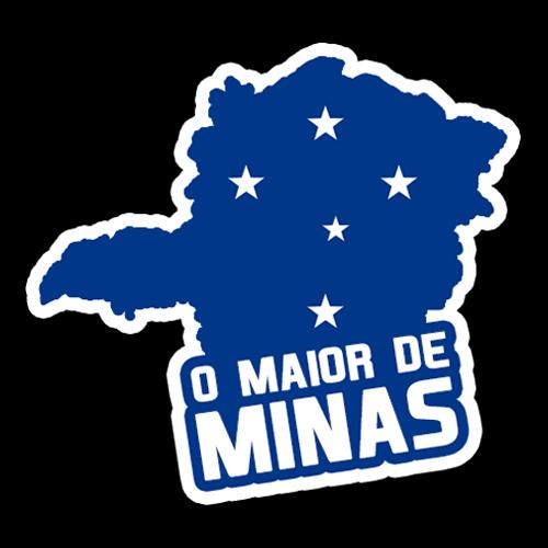 O Maior de Minas