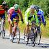 Este viernes parte Vuelta Ciclista Maule Centro 2015