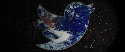 Référencement seo, rendre ses tweets populaires sur Twitter
