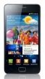 Samsung Android Galaxy SII I9100