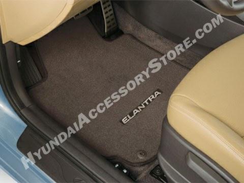 http://www.hyundaiaccessorystore.com/hyundai_elantra_carpeted_floor_mats.html