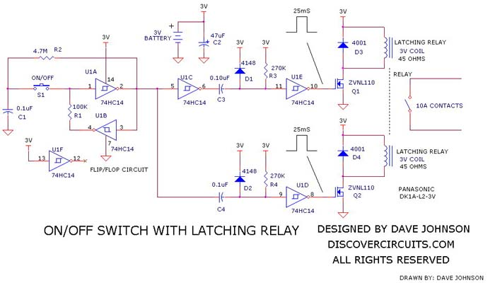 spdt switch circuit diagram images pictures furthermore pololu pin switching relay diagram wiring schematic