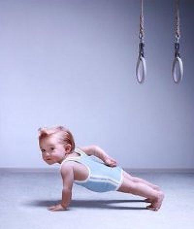 Pengertian Kebugaran Jasmani (Physical Fitness) dan Latihan Kebugaran ...