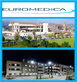 UROMEDICA 