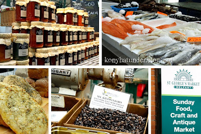 St-Georges-Market-Belfast-jam-fish-coffee