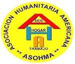 Asociación Humanitaria Americana