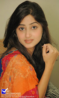 Sajal Ali Unseen Sajal Ali Hot