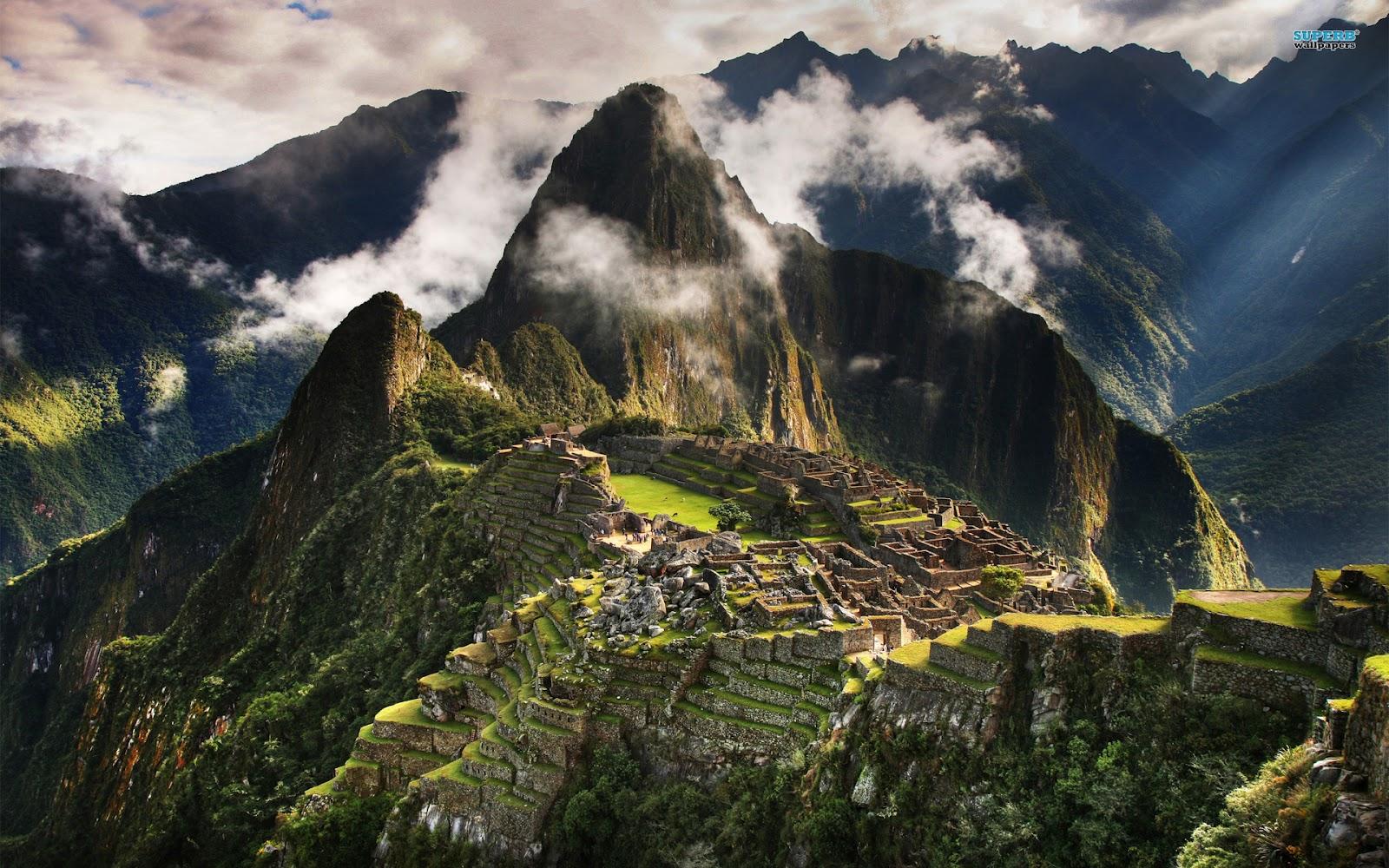 +Peru2.jpg