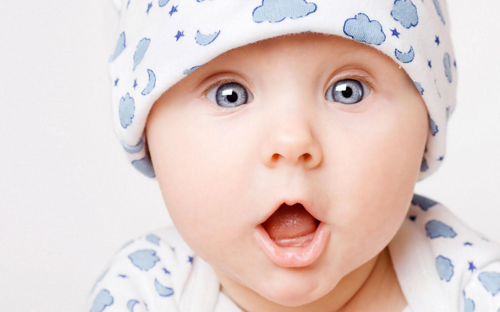 http://1.bp.blogspot.com/-THh941GUTZQ/T3a4uUX035I/AAAAAAAABjg/B8b8de6sUqI/s1600/Cute%2BBabies%2BHd%2BWallpapers%2B1.jpg