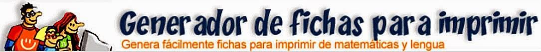 http://recursosdidacticos.es/operaciones/