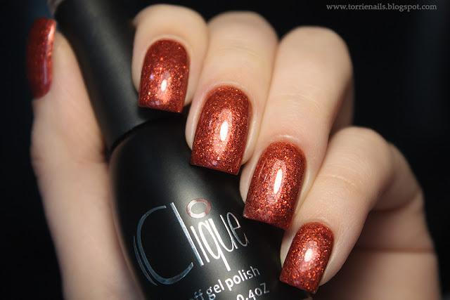 clique #242