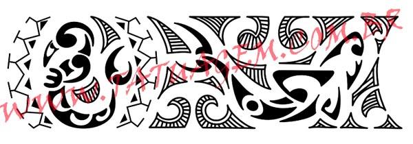 Preferência JHEFF TATTOO: Saiba o significado das tatuagens mais procuradas! IE25