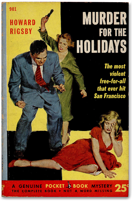 Murder_for_Holidays.png