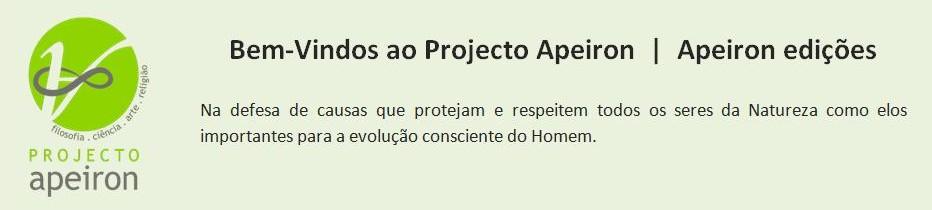 Projecto Apeiron