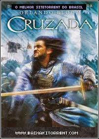 Capa Cruzada Dublado Torrent (2005) Baixaki Download