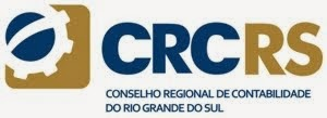 CRC/RS