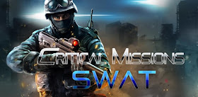 [GAME] Critical missions Swat