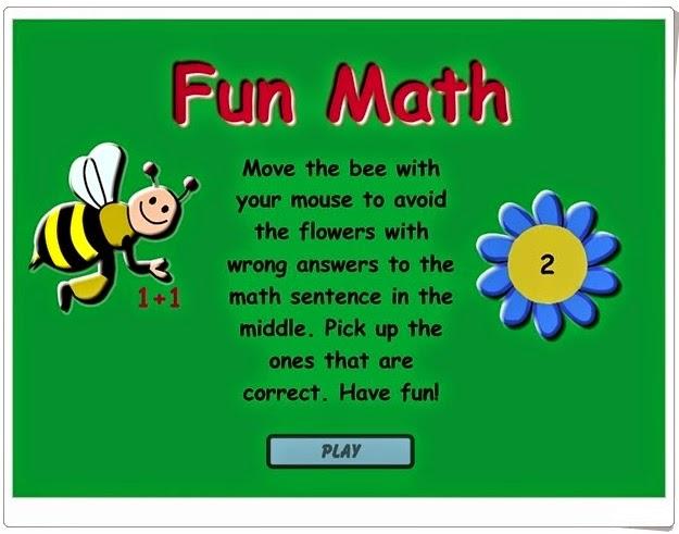 http://www.smartygames.com/igre/math/avoidMath.html