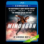 Mindhorn (2016) BRRip 720p Audio Ingles 5.1 Subtitulada