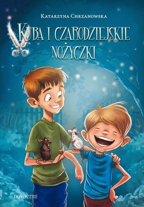 http://zaczytani.pl/ksiazka/kuba_i_czarodziejskie_nozyczki,druk