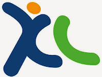 Cara Daftar Paket Internet XL Terbaru