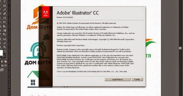 adobe cc licenses