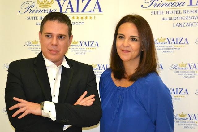 Ultra_Lift_ampolla_de_ATACHE_HANNIBAL_LAGUNA_Lanzarote_ObeBlog_Princesa_Yaiza_02