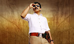 Hero Ravi teja photos from Power movie-thumbnail
