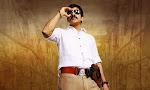 Hero Ravi teja photos from Power movie-thumbnail