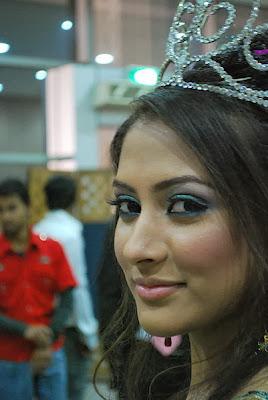 Actress+Mehjabin+Chowdhury