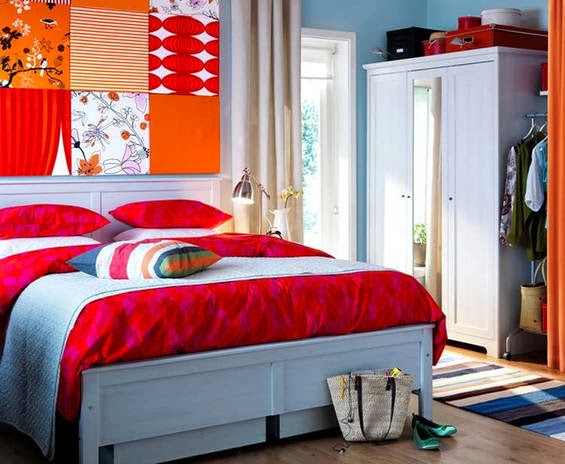 re master bedroom designs