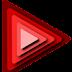 CELFLIX versão 3.0 novo app com filmes e series gratuitos online