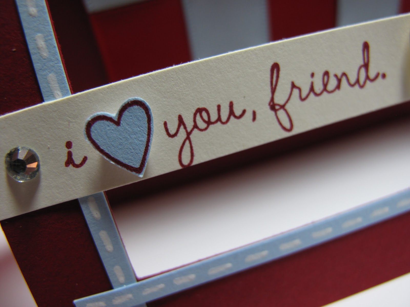 Friends Love Quotes I Love You As A Friend Quotes