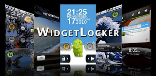 android lock screen download