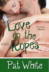 Love On The Ropes