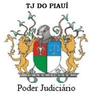 Tribunal de Justiça do PI lança concurso com 180 vagas de analista